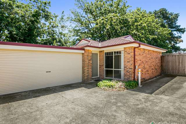 8/8 Norwarran Way, Langwarrin VIC 3910