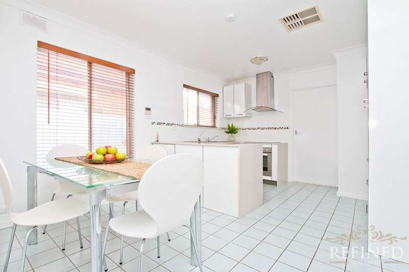 Main view of Homely unit listing, 1/13 Rowney Avenue, Campbelltown, SA 5074