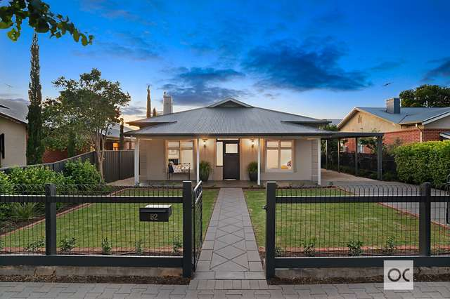 82 West Parkway, Colonel Light Gardens SA 5041