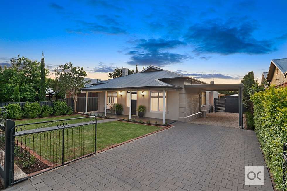 Second view of Homely house listing, 82 West Parkway, Colonel Light Gardens SA 5041