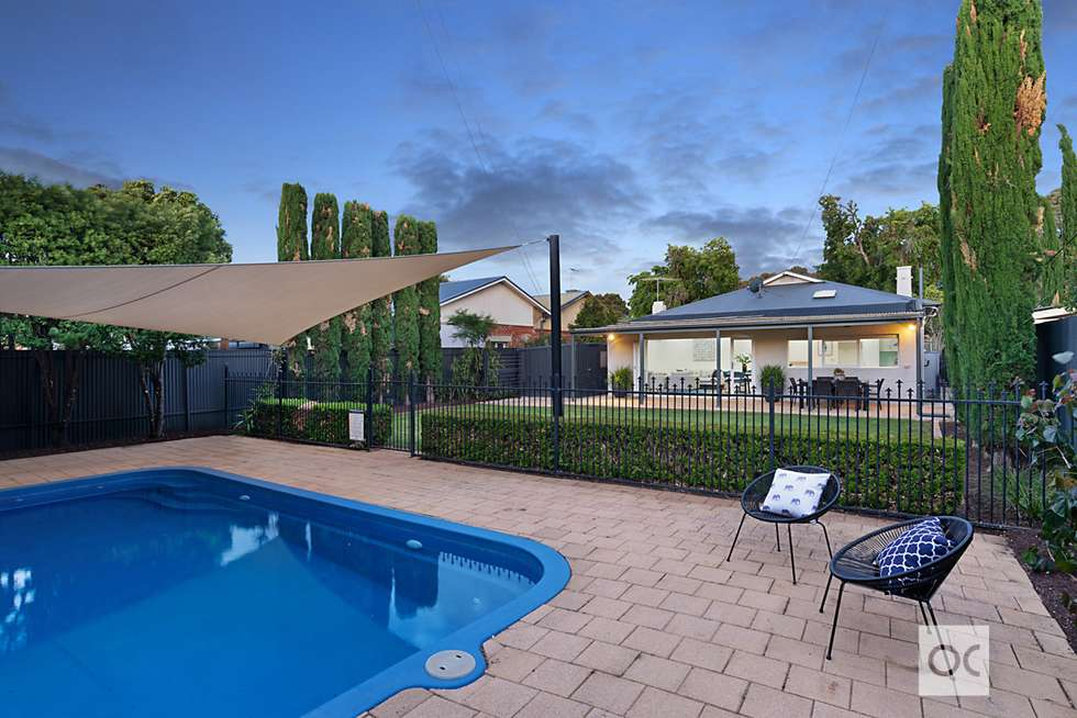 Third view of Homely house listing, 82 West Parkway, Colonel Light Gardens SA 5041