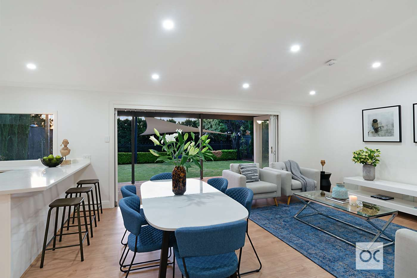 Fifth view of Homely house listing, 82 West Parkway, Colonel Light Gardens SA 5041