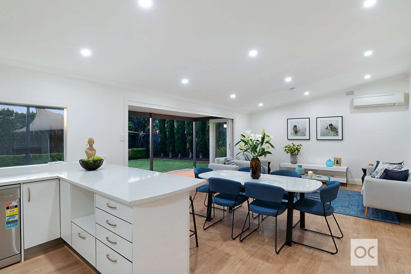 Sixth view of Homely house listing, 82 West Parkway, Colonel Light Gardens SA 5041