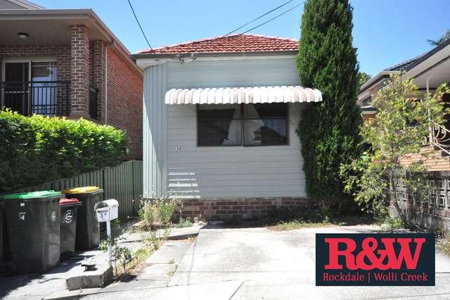 34 Stone Street, Earlwood NSW 2206
