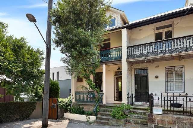 8 Victoria Street, Mcmahons Point NSW 2060