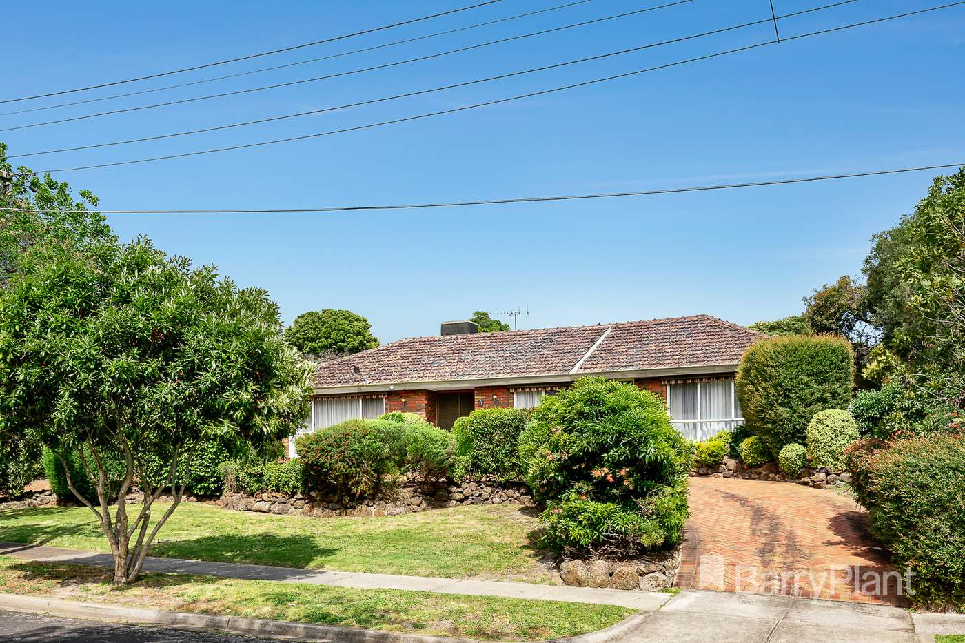 Main view of Homely house listing, 4 Beaumont Crescent, Frankston, VIC 3199
