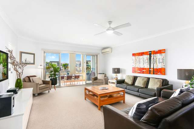 28/7 Figtree Avenue, Abbotsford NSW 2046