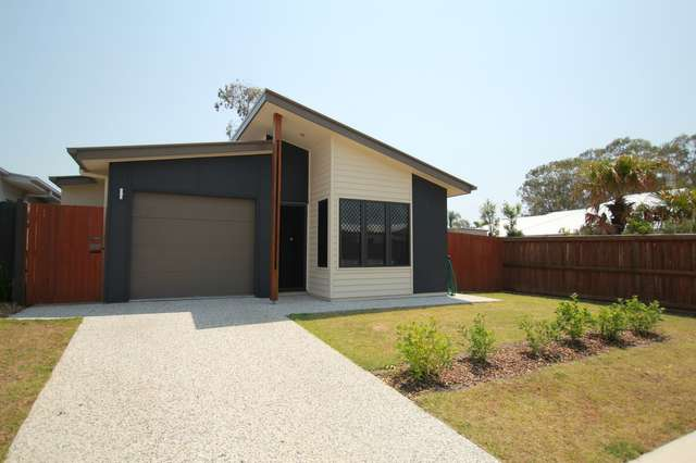 30 Calder Crescent, Mountain Creek QLD 4557
