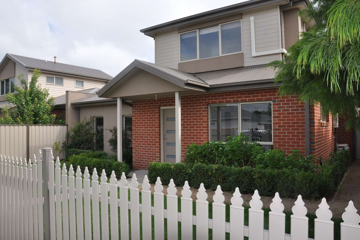 Main view of Homely house listing, 9/96 Station Road, Gisborne, VIC 3437