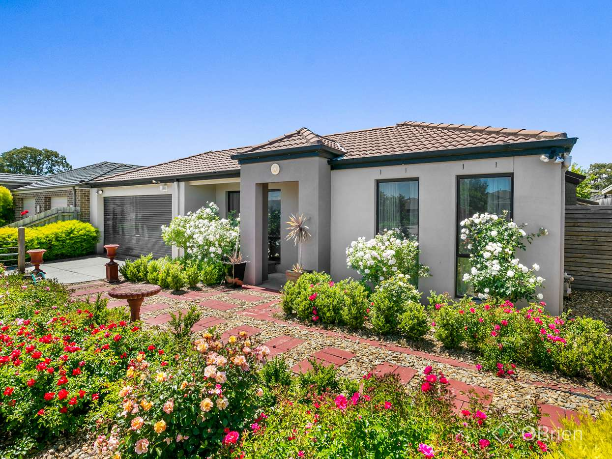 Main view of Homely house listing, 7 Mina Court, Carrum Downs, VIC 3201