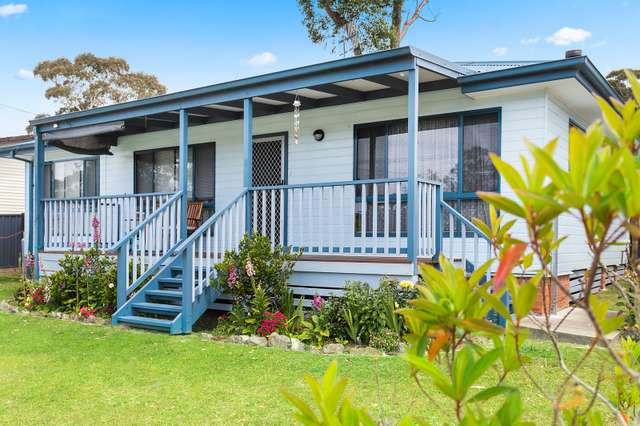 2 Stella Way, Lake Tabourie NSW 2539