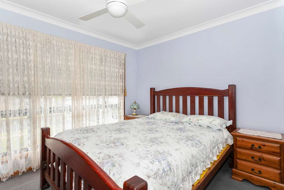 Fourth view of Homely house listing, 2 Stella Way, Lake Tabourie NSW 2539