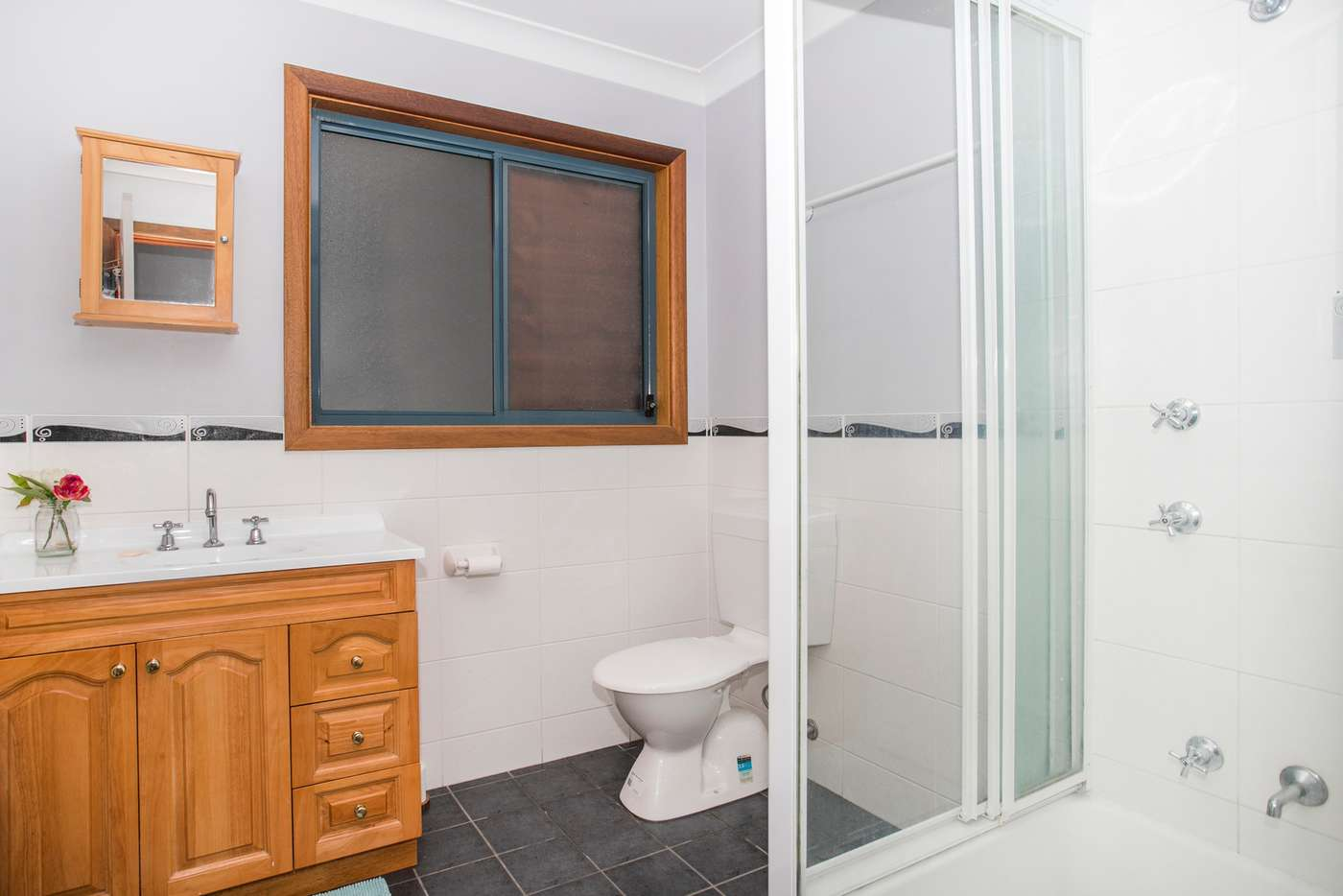 Fifth view of Homely house listing, 2 Stella Way, Lake Tabourie NSW 2539