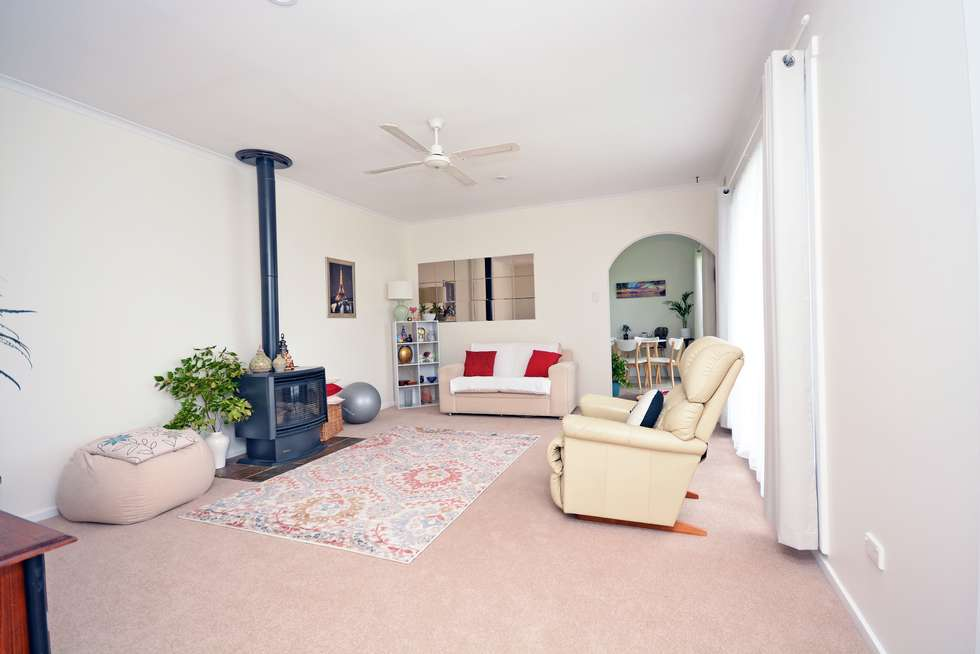 Fourth view of Homely house listing, 21 Richardson Street, Portland VIC 3305