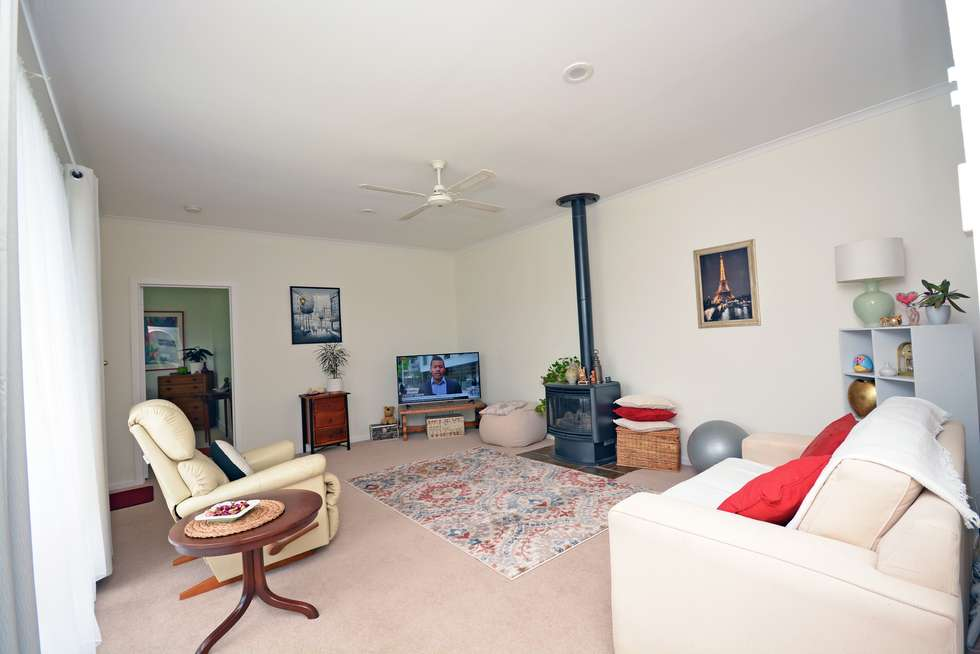 Fifth view of Homely house listing, 21 Richardson Street, Portland VIC 3305
