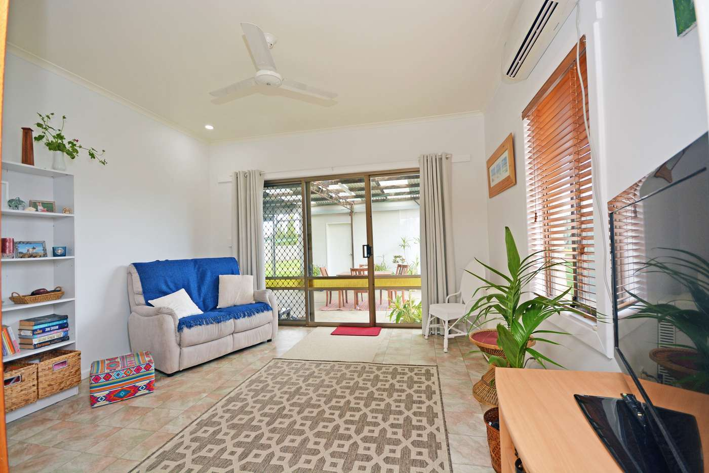 Sixth view of Homely house listing, 21 Richardson Street, Portland VIC 3305