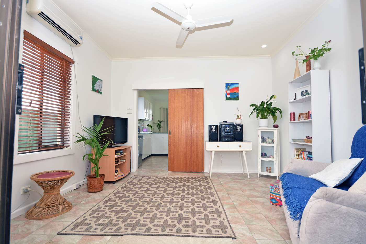 Seventh view of Homely house listing, 21 Richardson Street, Portland VIC 3305