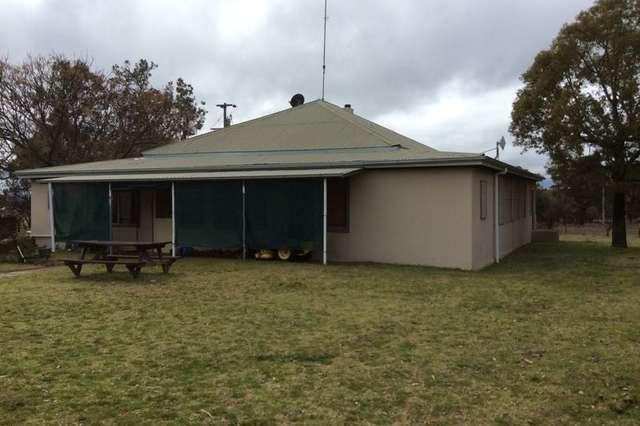 297 Winchester Crescent, Mudgee NSW 2850