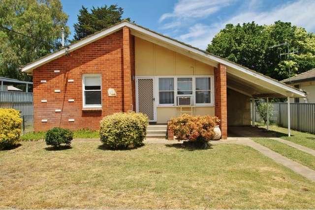 20 Winbourne Street, Mudgee NSW 2850