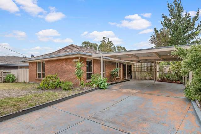 15 Faygate Court, Frankston VIC 3199