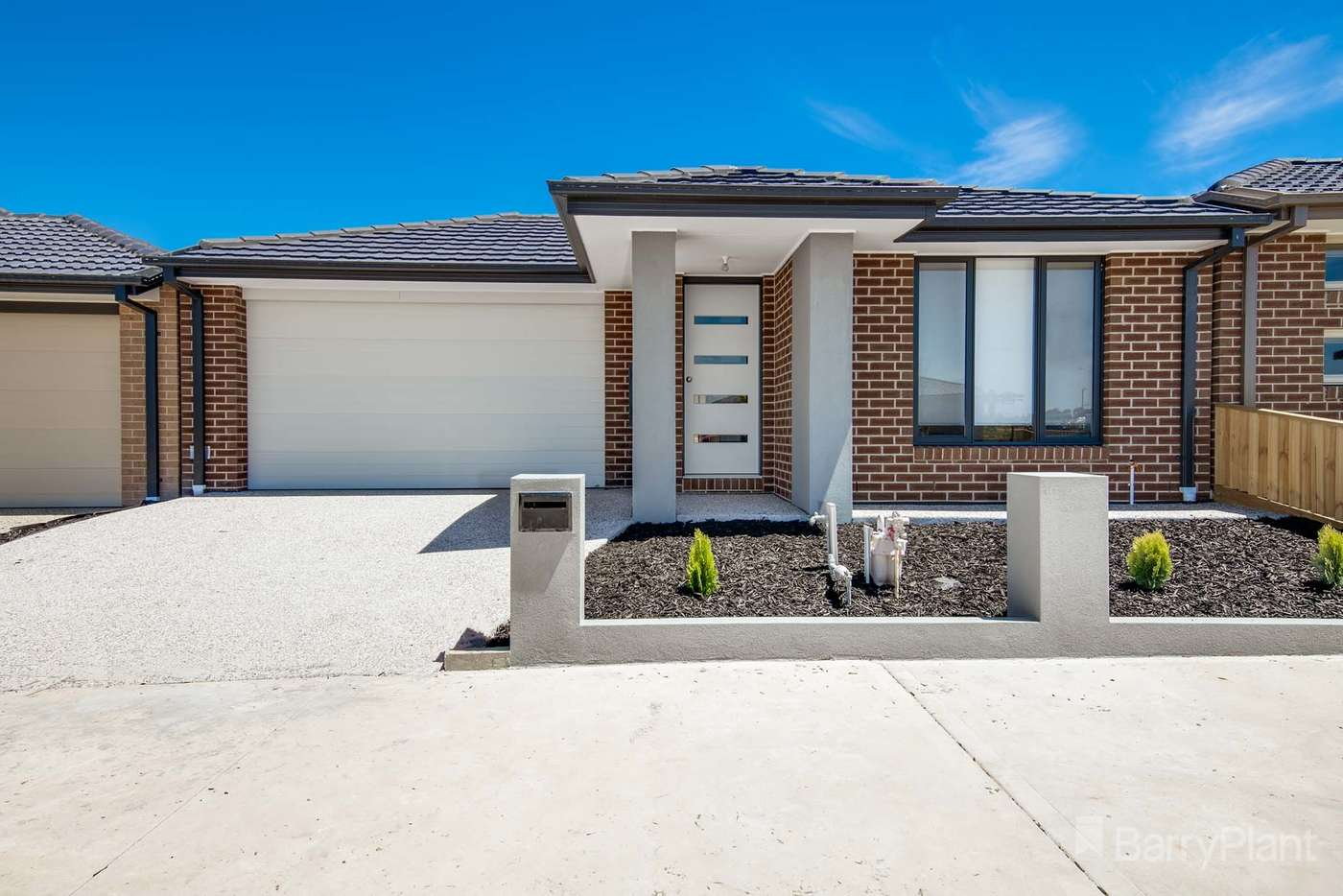 Main view of Homely house listing, 47 Hunt Way, Pakenham VIC 3810
