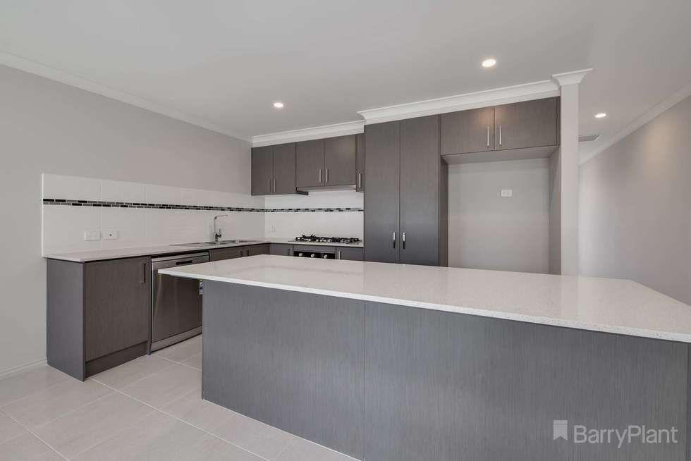 Third view of Homely house listing, 47 Hunt Way, Pakenham VIC 3810