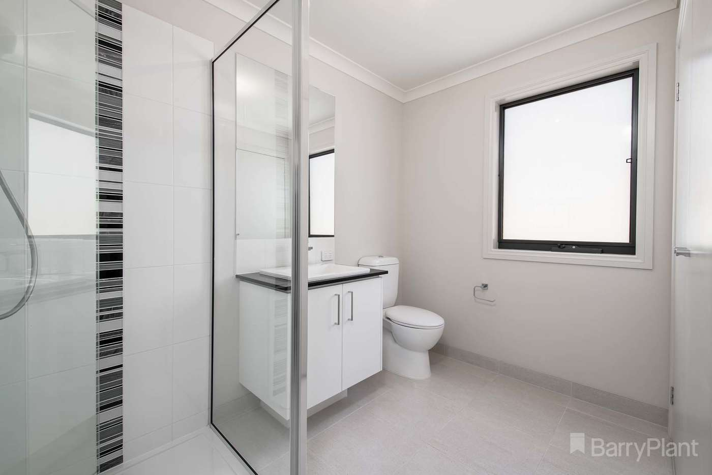 Sixth view of Homely house listing, 47 Hunt Way, Pakenham VIC 3810