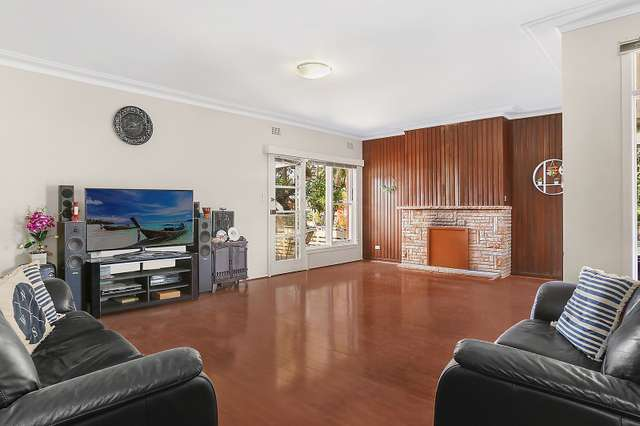 305 The Boulevarde, Miranda NSW 2228