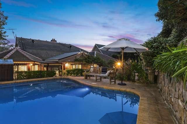 8 Cromerty Place, Glenhaven NSW 2156