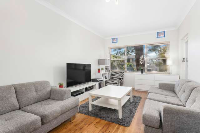 1/17 Croydon Street, Cronulla NSW 2230