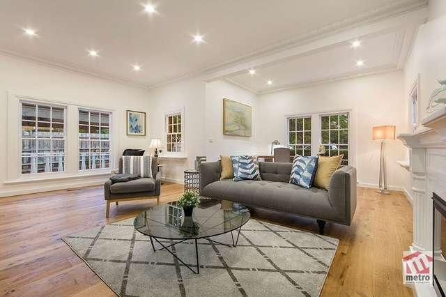 32 Grandview Terrace, Kew VIC 3101