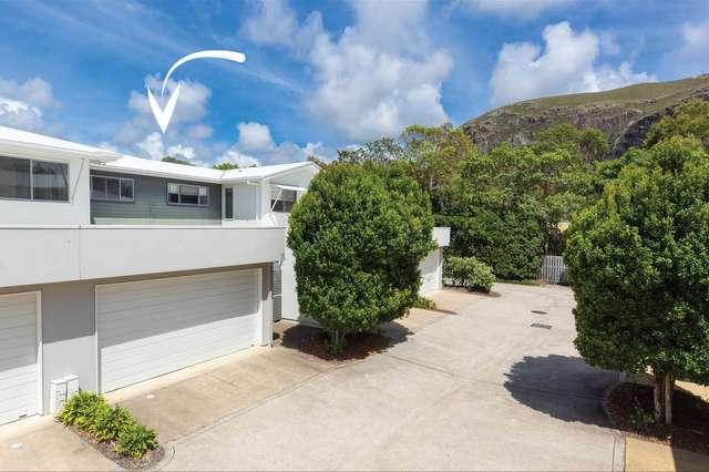 27/6 Suncoast Beach Drive, Mount Coolum QLD 4573