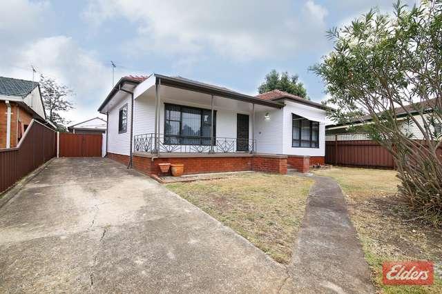 2 Premier Street, Toongabbie NSW 2146