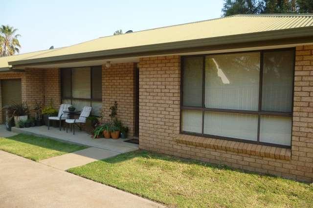 3/56 Court Street, Mudgee NSW 2850