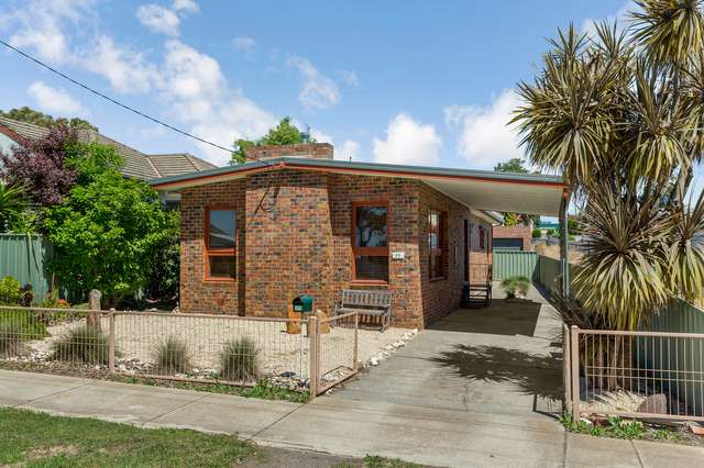 99 Marong Road, Golden Square VIC 3555