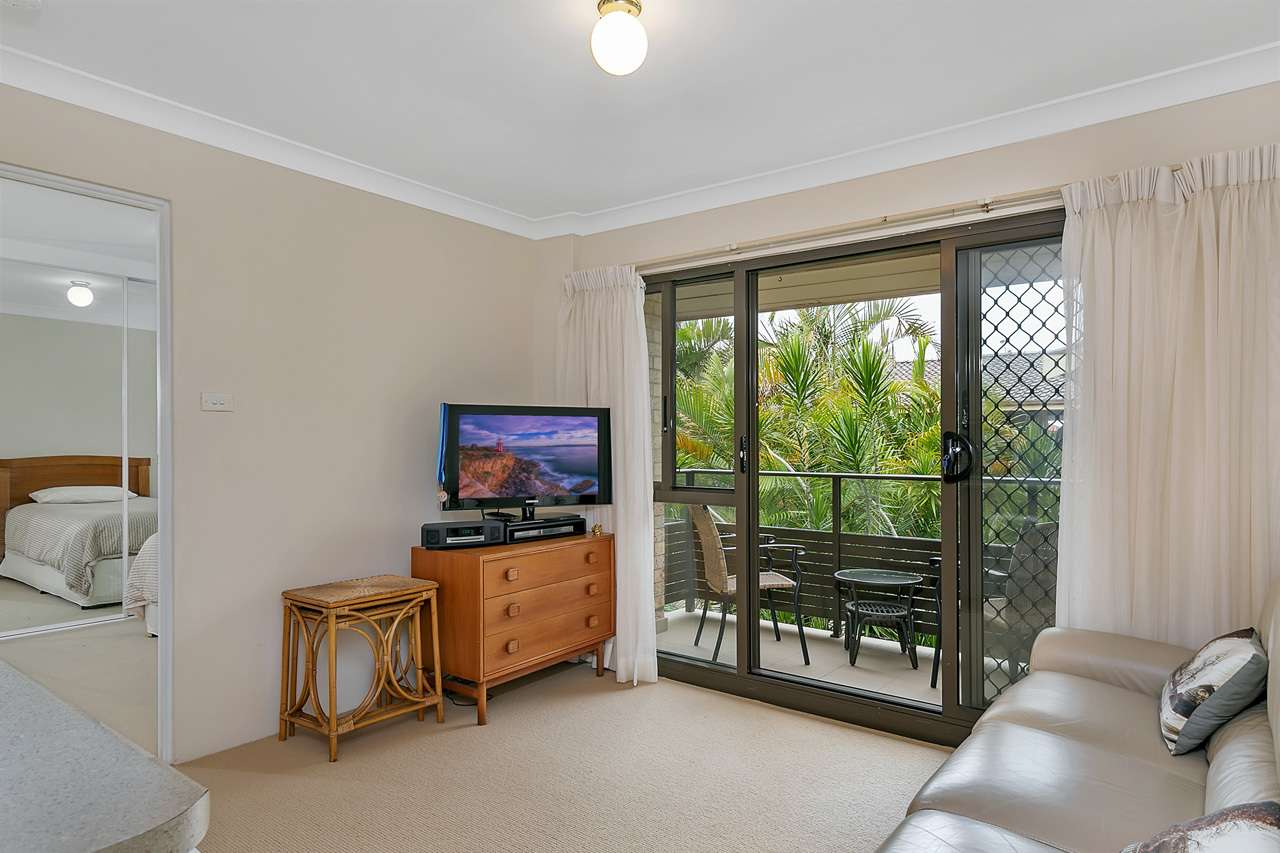 Main view of Homely unit listing, 26/1259 Pittwater Road, Narrabeen, NSW 2101