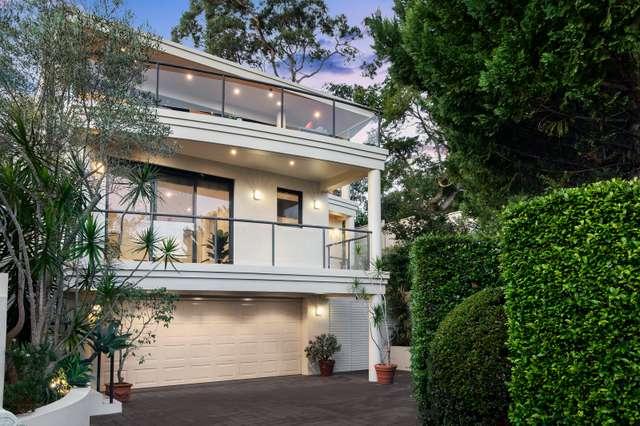 22a Magarra Place, Seaforth NSW 2092