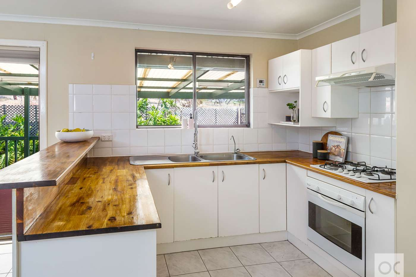 Sixth view of Homely house listing, 1 Ridgefield Avenue, Seaview Downs SA 5049