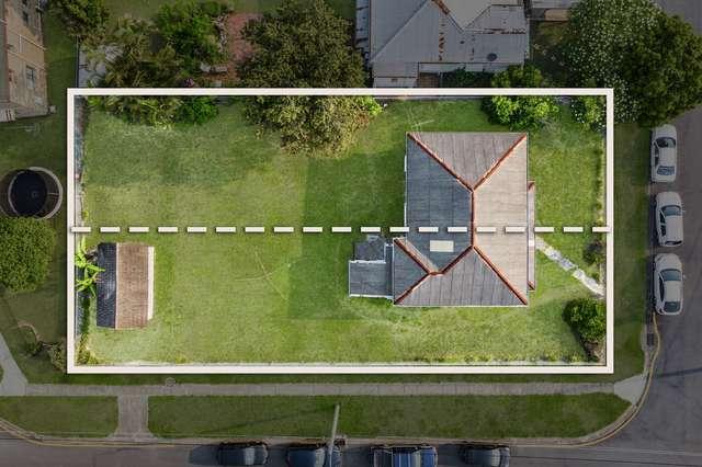 73 Kitchener Street, Wynnum QLD 4178