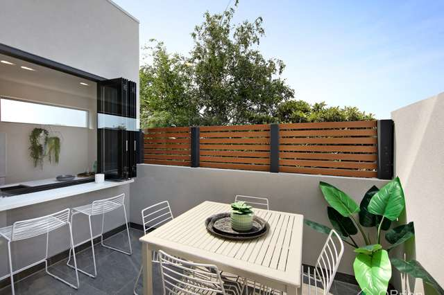4/85 Orange Street, Bentleigh East VIC 3165