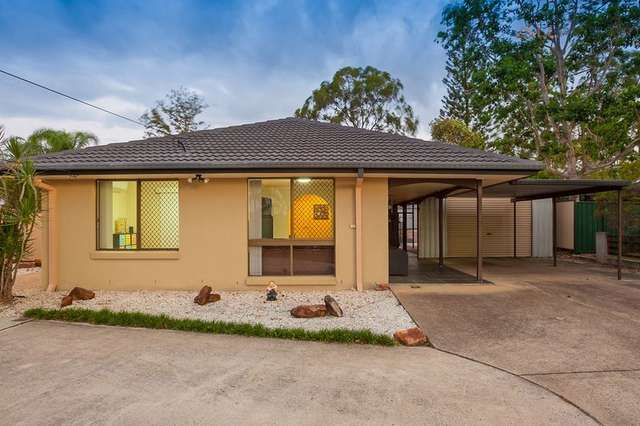 20 Letitia Street, Regents Park QLD 4118