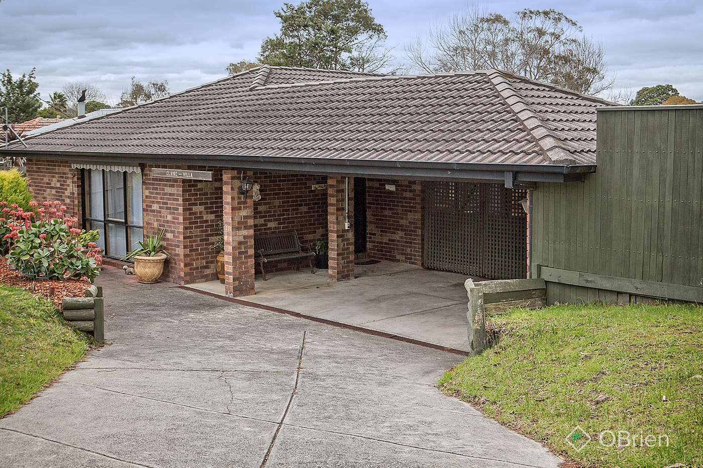 Main view of Homely house listing, 2 Veronica Street, Langwarrin, VIC 3910