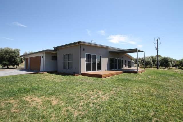 98 Saleyards Lane, Mudgee NSW 2850