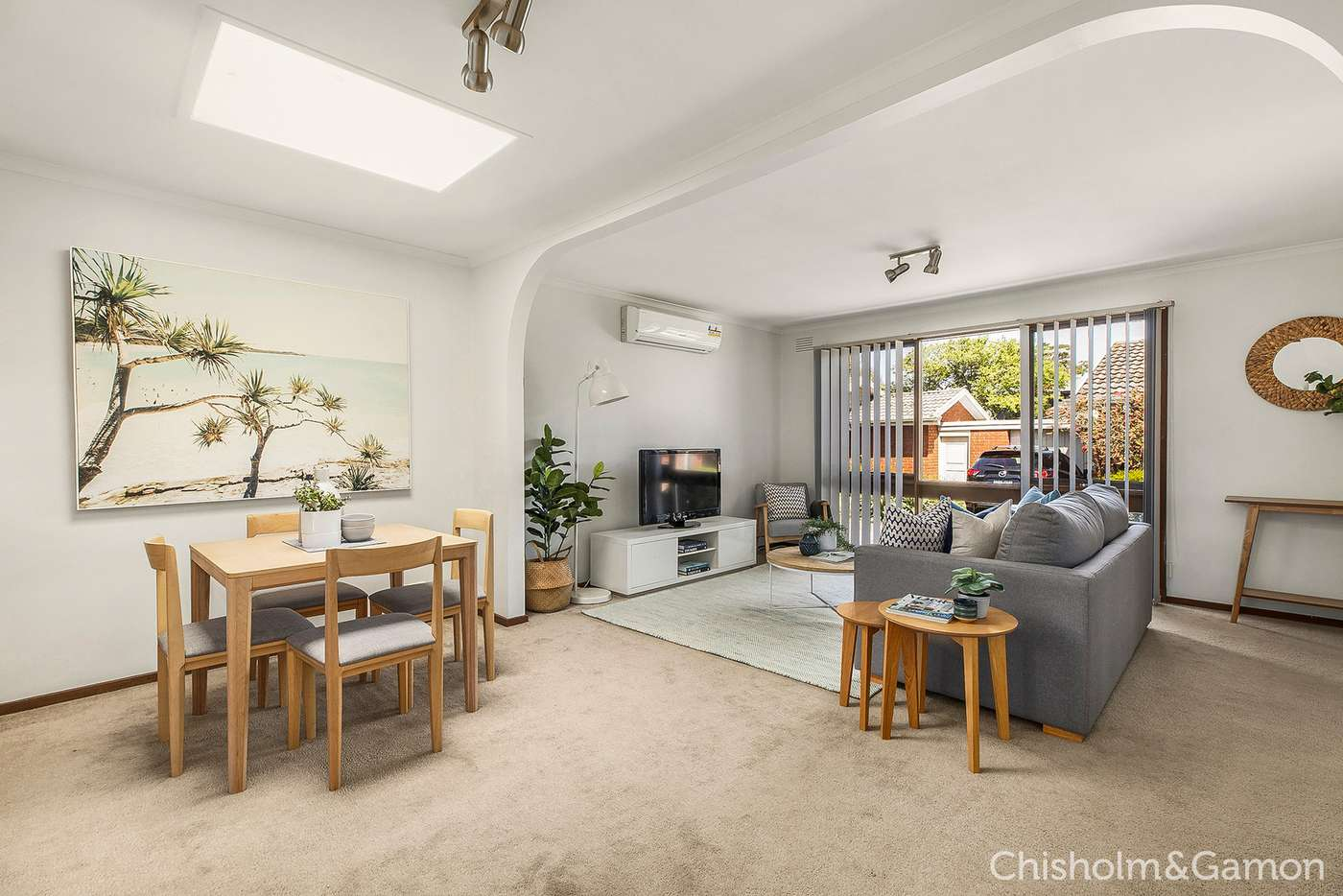 Sixth view of Homely apartment listing, 1/32 Jean Street, Cheltenham VIC 3192