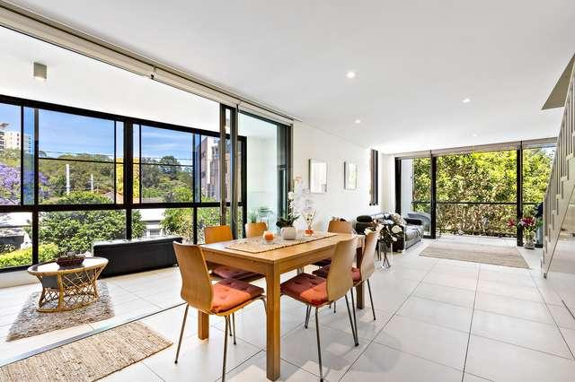 30/7-9 Alison Road, Kensington NSW 2033