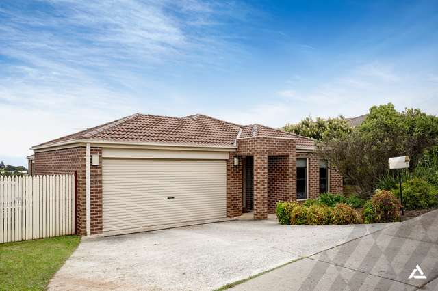 12 Mayfair Drive, Drouin VIC 3818
