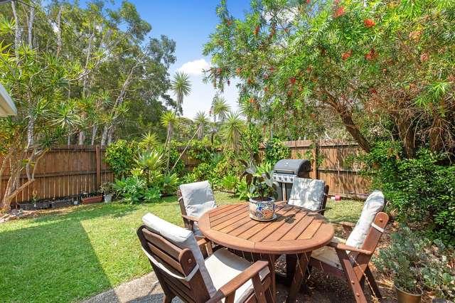 1/37 Jarnahill Drive, Mount Coolum QLD 4573