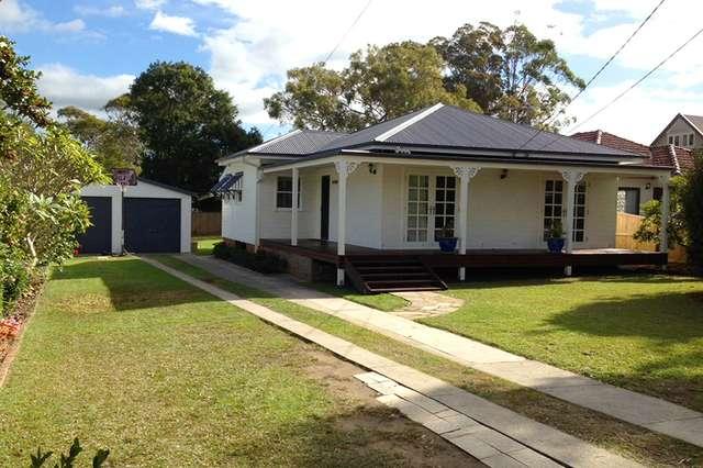 5 Excelsior Road, Mount Colah NSW 2079