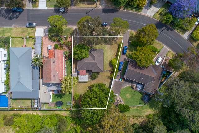 31 Baringa Avenue, Seaforth NSW 2092