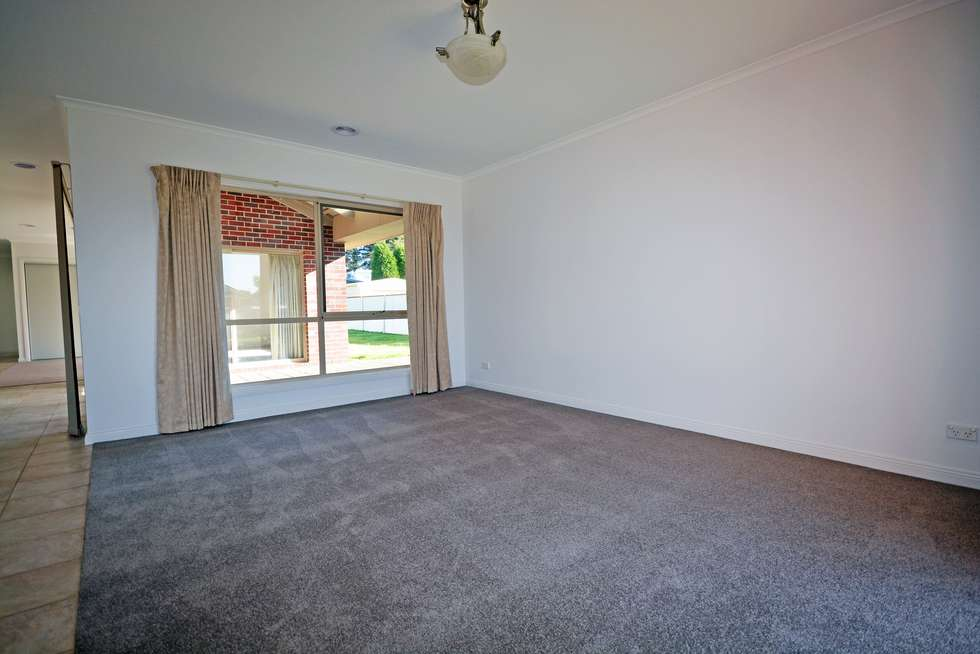 Fifth view of Homely house listing, 11 Sanford Court, Portland VIC 3305